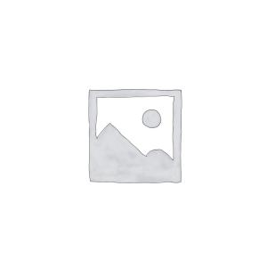 Pin Automaat